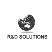 R&D Solutions