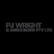 PJ Wright