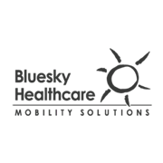 Bluesky Healthcare