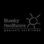 Bluesky Healthcare