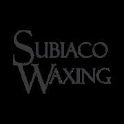 Subiaco Waxing