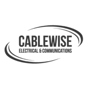 Cablewise